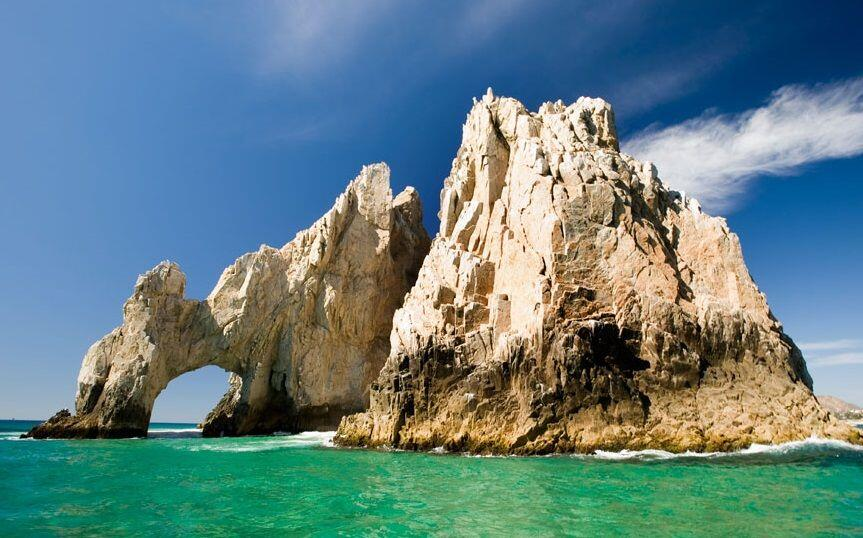 Things to do in Cabo San Lucas – Tours and Activities