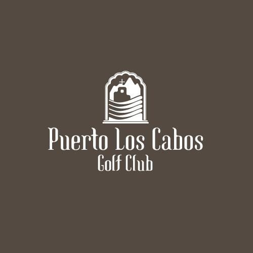 Puerto-los-cabos-Logo