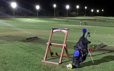 cabo san lucas country club night golf