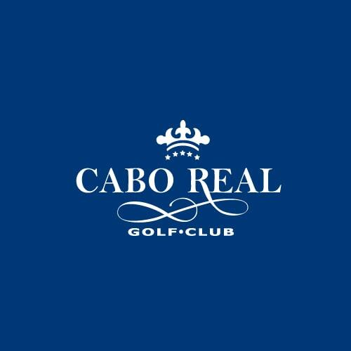 cabo-real