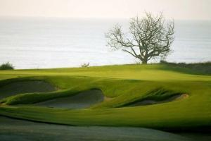 Golf in Cabo, discounted rounds on Cabo San Lucas best courses. Club Campestre San Jose