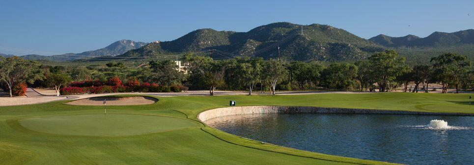 cabo san lucas country club best golf courses in los cabos