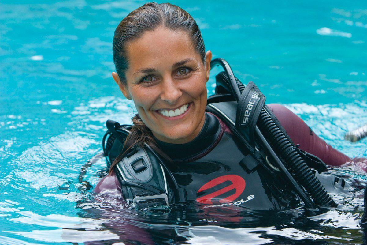 caboholics, padi scuba diver, cabo san lucas scuba diving, cabo pulmo, cabo scuba diving, divecabo