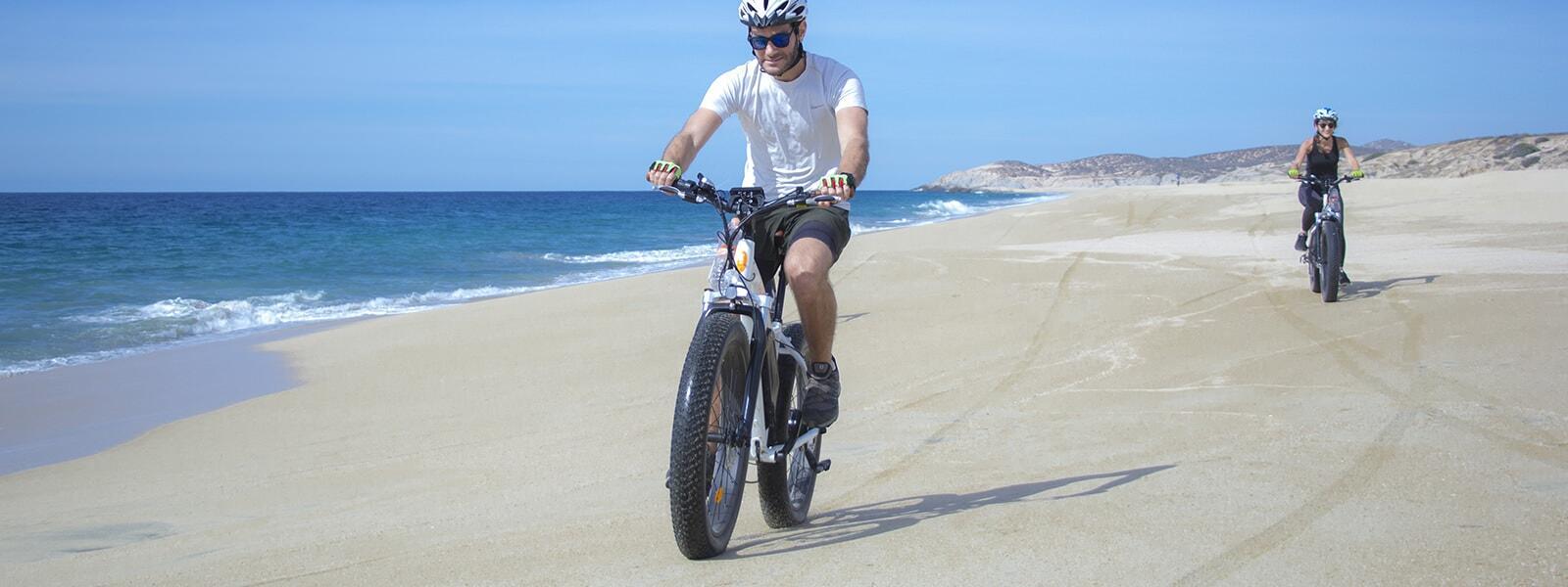 electric-bike-beach-adventure-fun