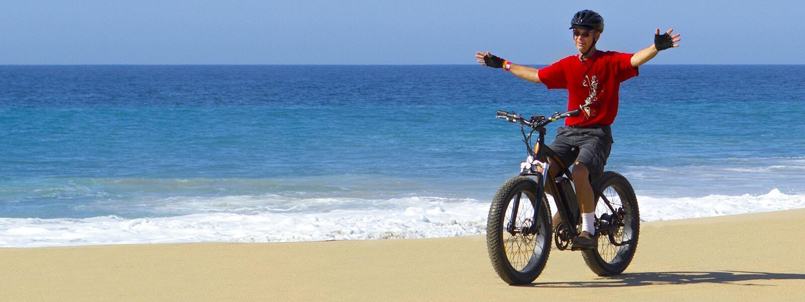 electric-bike-beach-adventure-nohands