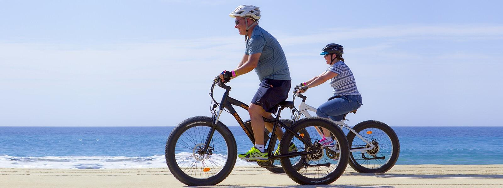 electric-bike-beach-adventure