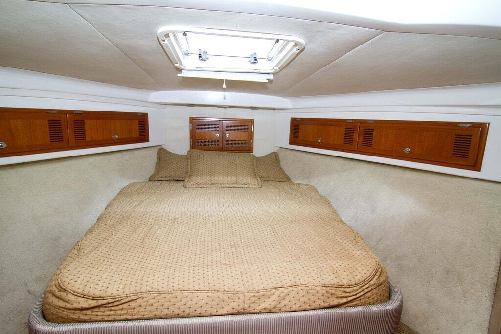 never-give-up-stateroom