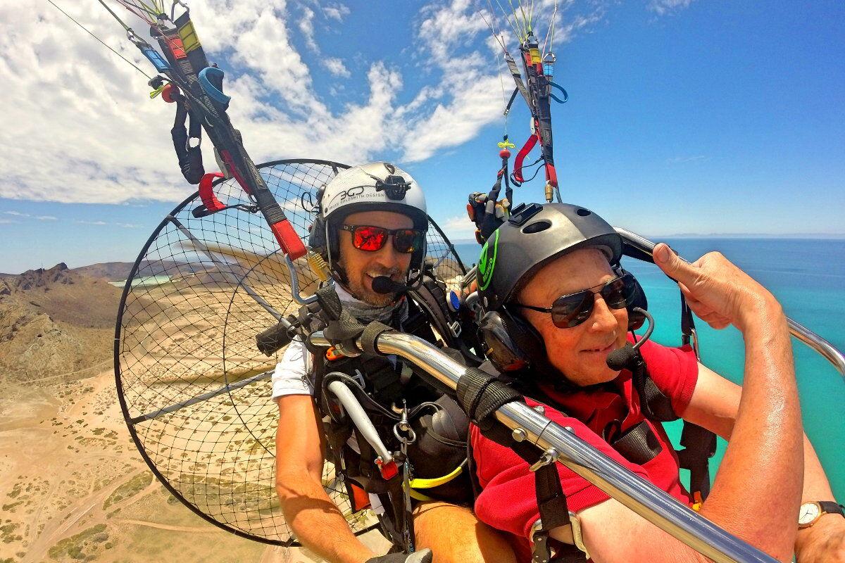 paragliding-tandem-la-paz