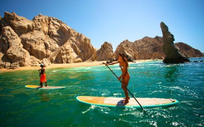 cabo SUP, SUP rental, stand up paddle los cabos, sup cabo, stand up paddle board rental cabo
