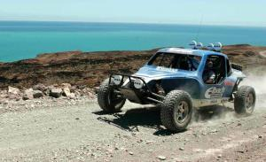 wide open baja off road racing baja buggy