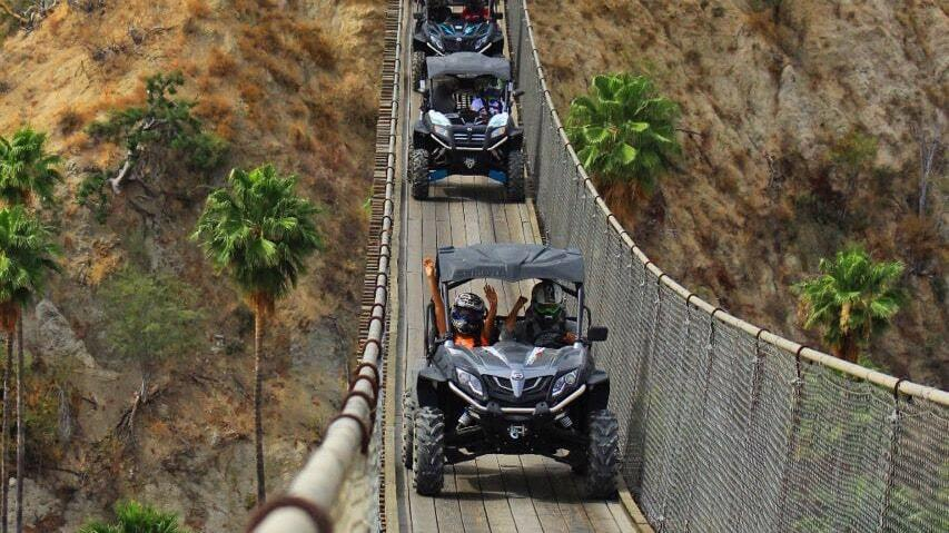 Razor-bridge-wide