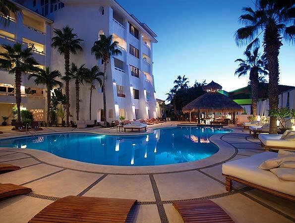 bahia-hotel-cabo-san-lucas-pool1