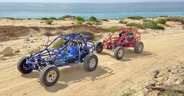 cabo-dune-buggy