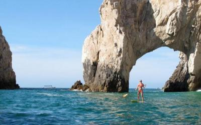 SUP Cabo, Cabo SUP, Cabo Stand Up Paddle, Stand Up Paddle Rentals Cabo, Kayak Rentals Cabo, Cabo Kayak Rentals, SUP Tours Cabo, Cabo SUP lessons