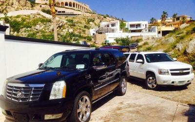 cabo airport shuttle services, cabo private airport transfers, cabo activity transfers