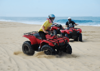 cactusATV-beach-play
