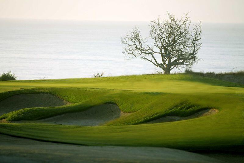 Discount Golf in Los Cabos