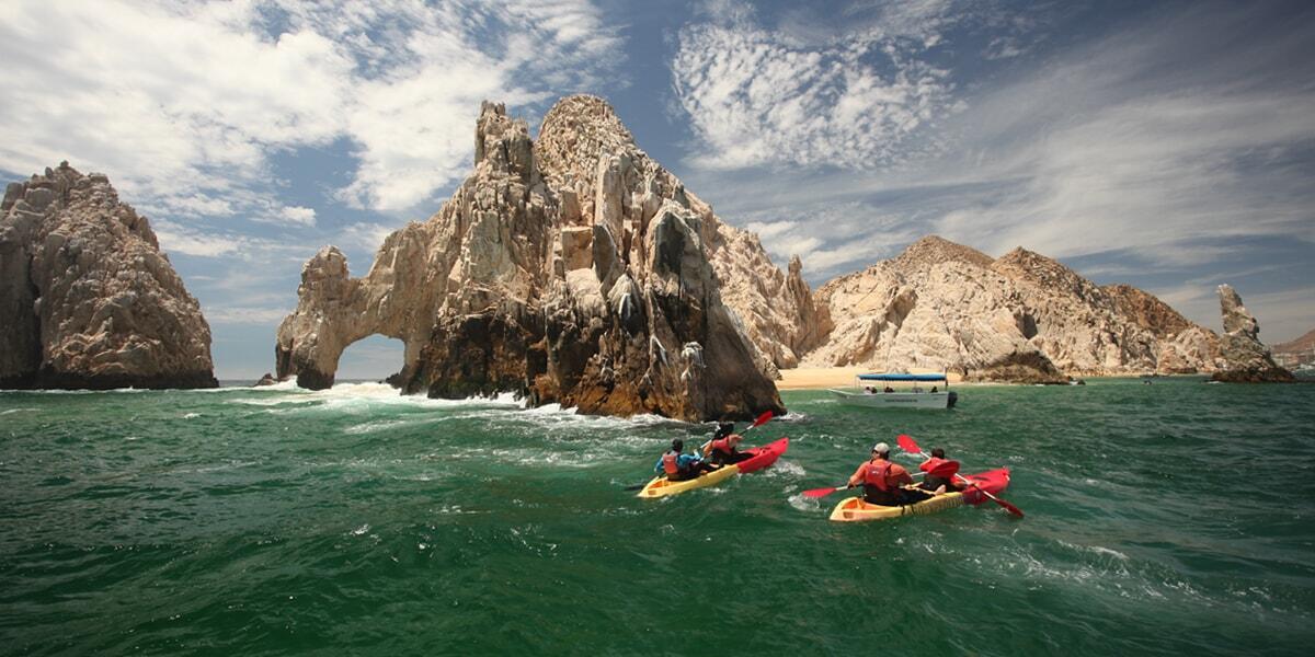 kayak-snorkeling