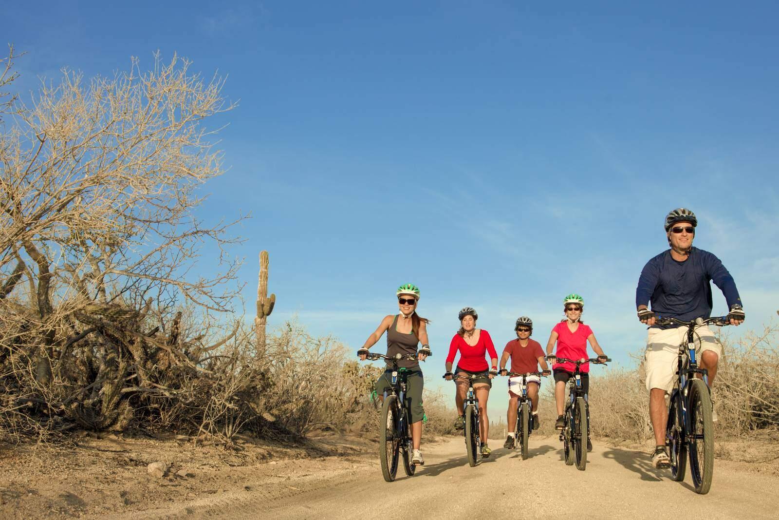 mountain-bike-ride-cabo