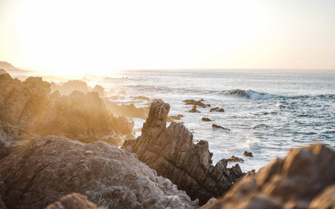 Things to Do in Cabo San Lucas on Summer Break