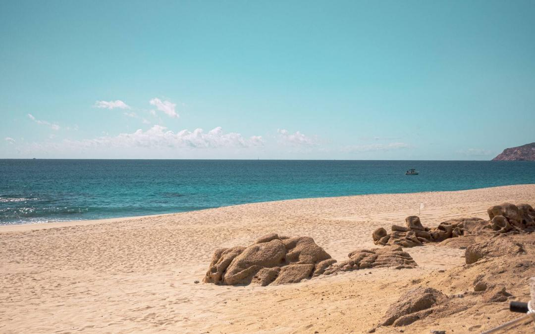 Things to Do in Cabo San Lucas: Vacationing on a Budget