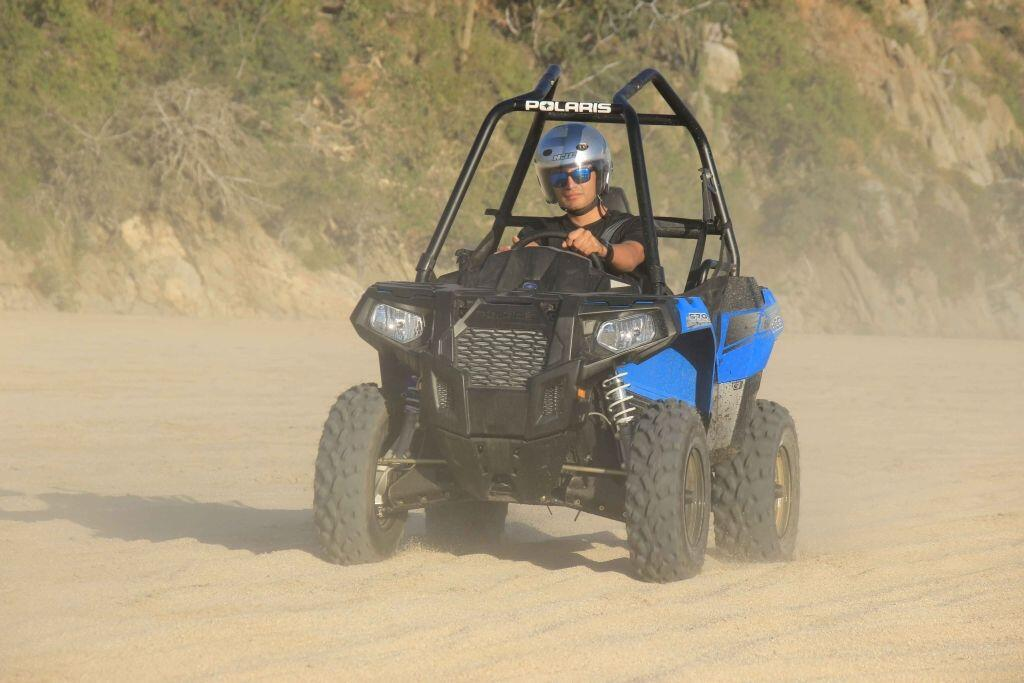sportsman-ace-atv-tour