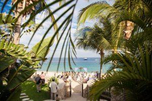 destination wedding los cabos wedding planning