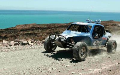 wide open baja, wide open racing, baja 1000 cabo, baja 1000 race cars, buggys, buggies, cabo buggy