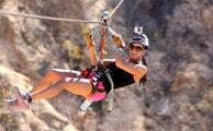 wild canyon cabo discounts